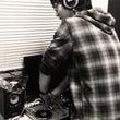 【出演者紹介】DJ …