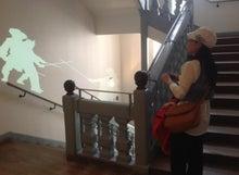 フランス王の護衛隊の展示会