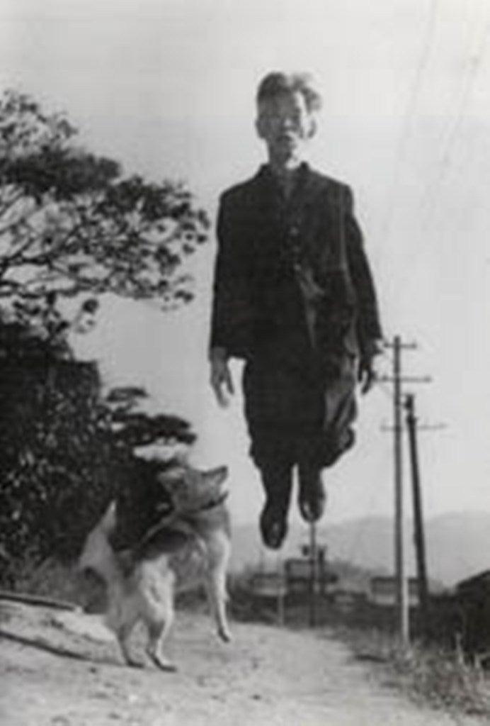 http://stat.ameba.jp/user_images/20140516/06/kazenotsudoi/06/cf/j/o0692102412942522540.jpg