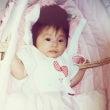 23rd birth…