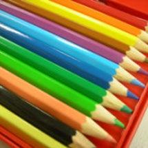 【色育・カラー】色で…
