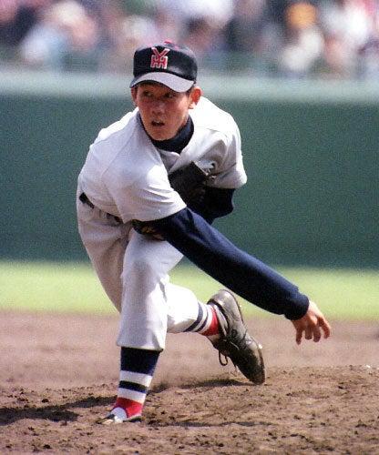 ニューヨーク・メッツの松坂大輔投手33歳が、メジャー8年目にして初の救援勝利投手となられました