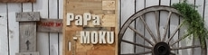 PaPA-MOKU