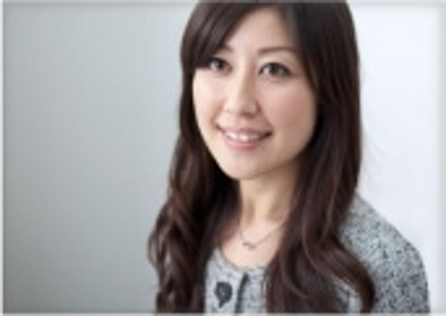 http://stat.ameba.jp/user_images/20140518/10/kenkouss/96/55/j/o0640045312944727325.jpg
