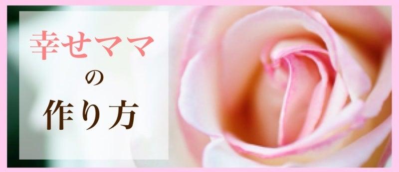 IMG_5582.jpg
