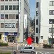 東岡崎駅北パーキング