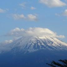 富士山周辺旅行(3)