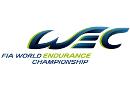 FIA WEC(世界耐久選手権)