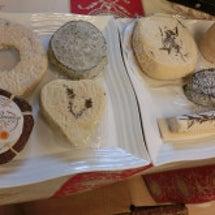チーズ熟成士MONS…