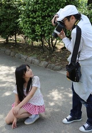 今日保存した最高の画像を転載するスレ 523 [無断転載禁止]©bbspink.comYouTube動画>3本 ->画像>962枚