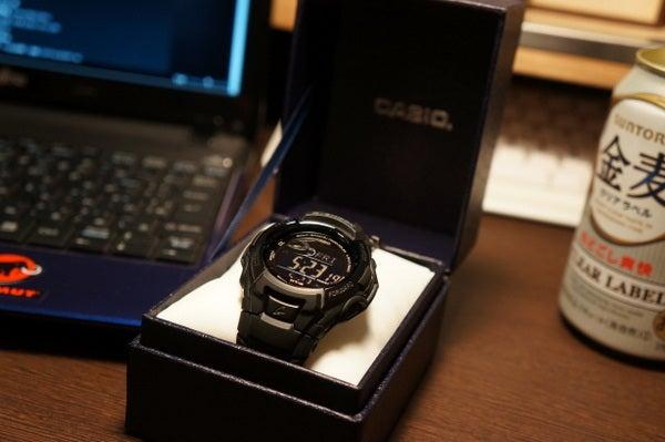 料金たったの 円。腕時計のバンド調整はヨドバ …