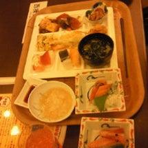 夕食☆ヽ(▽⌒*)