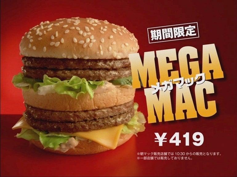 http://stat.ameba.jp/user_images/20140525/00/nx-station/08/86/j/o0770057612951810215.jpg