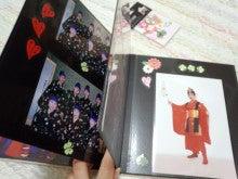 琉球舞踊のアルバム2