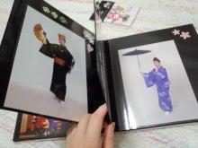 琉球舞踊のアルバム1