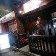 醤油ラーメン【麺や …