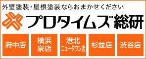 プロタイムズ総研