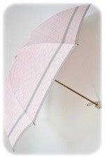 おすすめ人気ブランドの傘