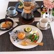 ●イイホシさんで朝食…