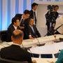 NHK憲法記念日特集…