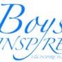 Gee 『Boys …