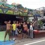 今日の東台湾