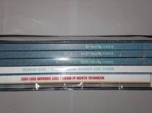 劇場版 機動戦士ガンダム Blu-ray トリロジー2