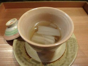 Chawanbu06
