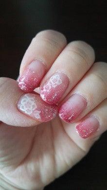 my nail 02