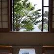 北海道 支笏湖 丸駒…