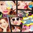 Diamond Na…