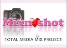 ★mixn.shot★撮影会
