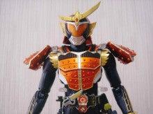 仮面ライダー鎧武とは?