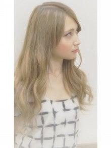 アンク発信♥<b>グラッシュ</b>|美容室/アンククロスのブログ/シールエクステ