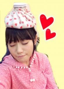 yuiblog_20140531