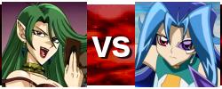 duel6