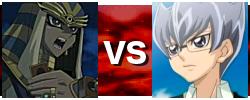 duel4