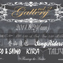 Gallery in…