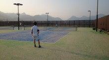 テニスクラブONE