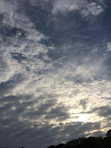 cloudy-place_20140602