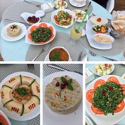 veg meals 1406