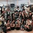 AKB48劇場が再開…