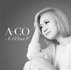 a-co a-cover エーカバー 購入