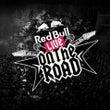 俄然Red Bull…
