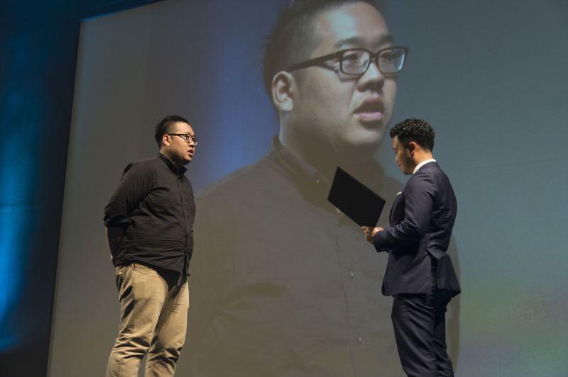 CyberZ総会