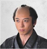 高橋一生ドラマ一覧【2019年最新版】 | Dorabare.com