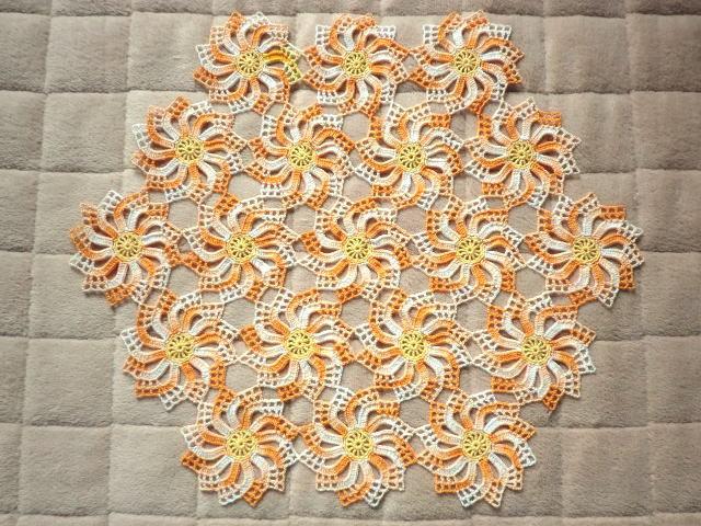 motif38-3
