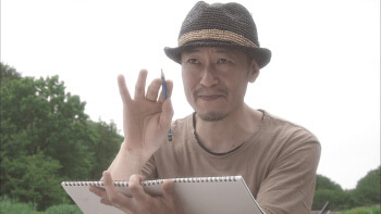 【魔戒ノ花】桂正和もサプライズ出演!
