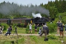 20140524田植えツアー15機関車