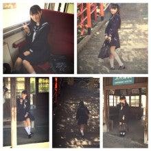 yuiblog_20140605-02